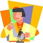 20代女性の事務職への転職