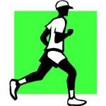 本番直前、初めてのフルマラソン練習法